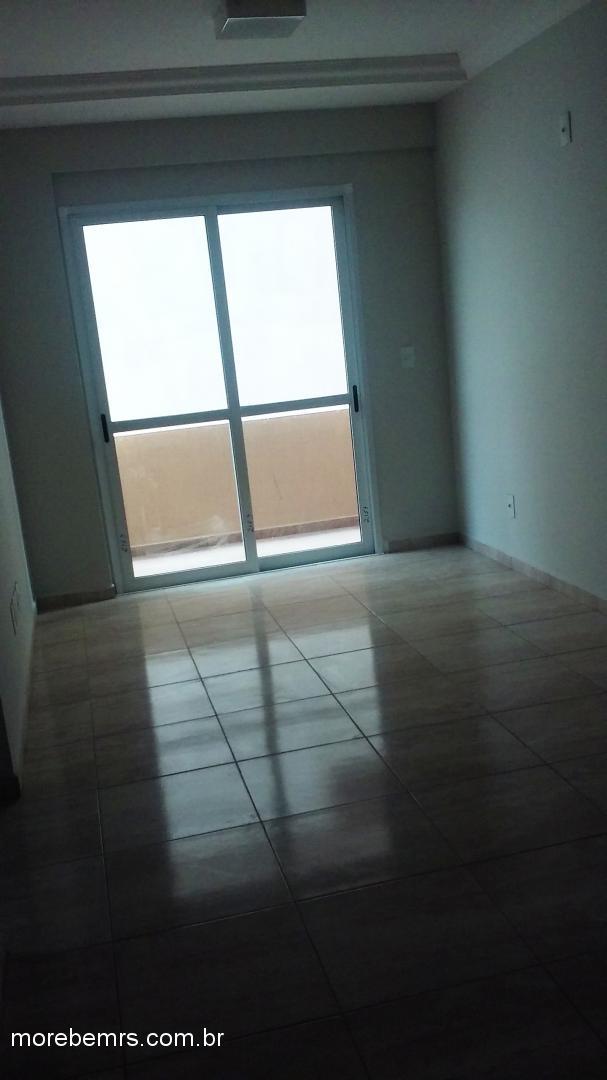 Apto 2 Dorm, Veranopolis, Cachoeirinha (305915) - Foto 6