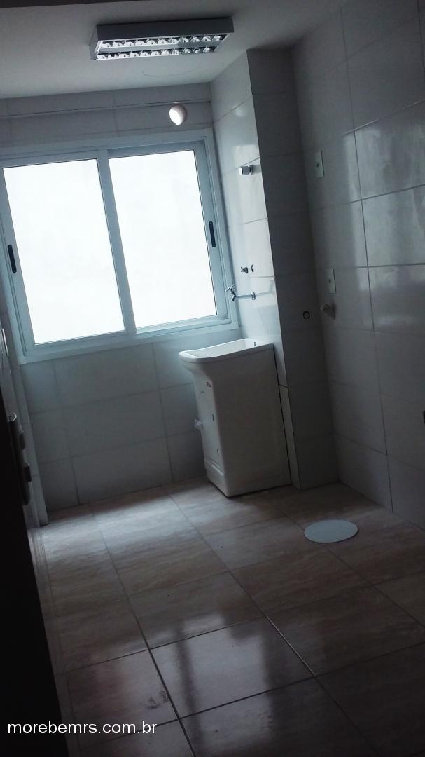 Apto 2 Dorm, Veranopolis, Cachoeirinha (305915) - Foto 5