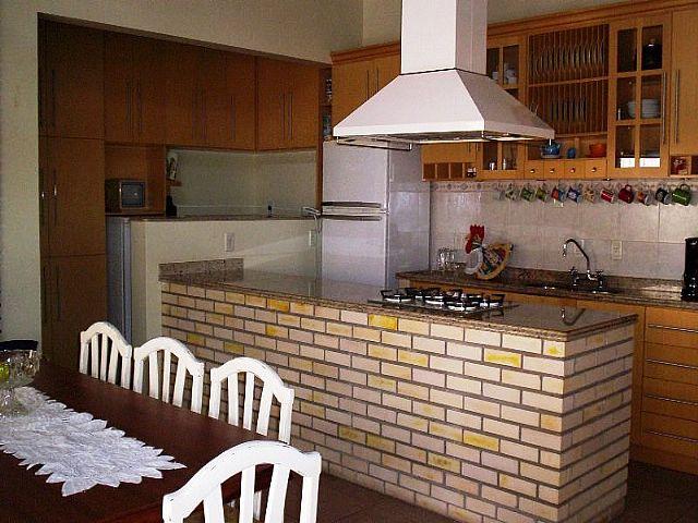 Casa 2 Dorm, Veranopolis, Cachoeirinha (30745) - Foto 1