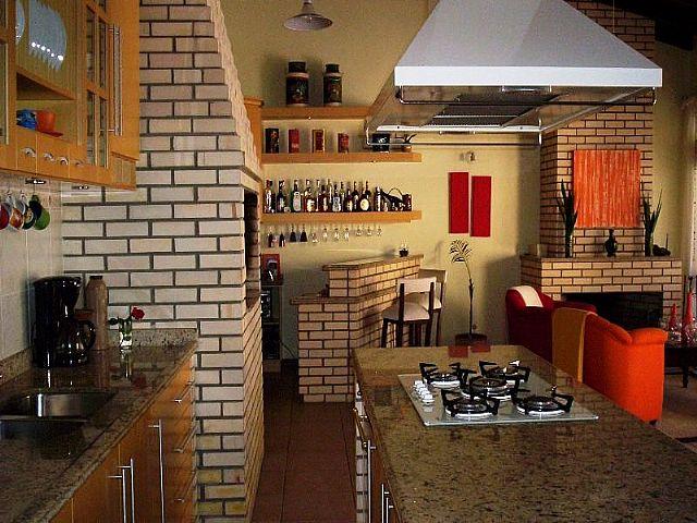 Casa 2 Dorm, Veranopolis, Cachoeirinha (30745)