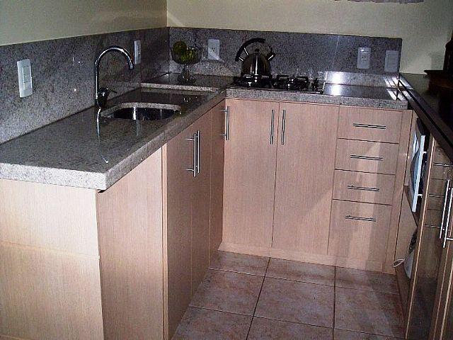 Casa 2 Dorm, Veranopolis, Cachoeirinha (30745) - Foto 10