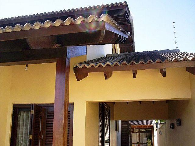 Casa 2 Dorm, Veranopolis, Cachoeirinha (30745) - Foto 9