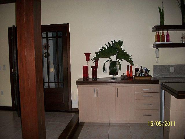 Casa 2 Dorm, Veranopolis, Cachoeirinha (30745) - Foto 7