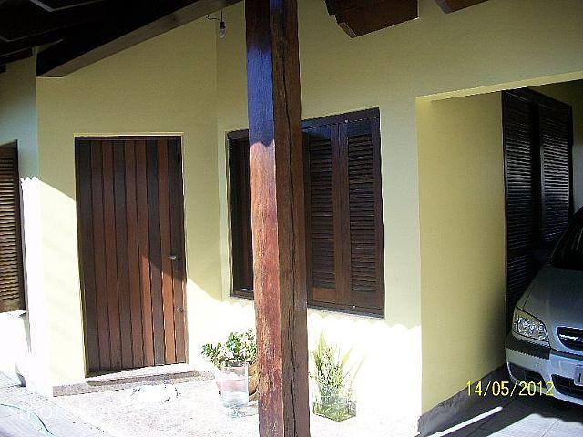 Casa 2 Dorm, Veranopolis, Cachoeirinha (30745) - Foto 5