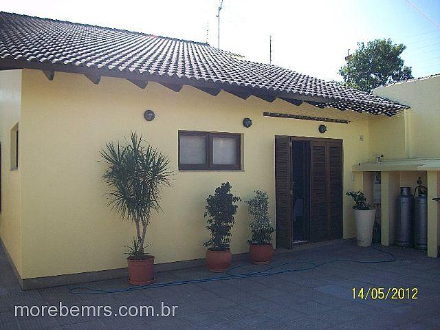 Casa 2 Dorm, Veranopolis, Cachoeirinha (30745) - Foto 3