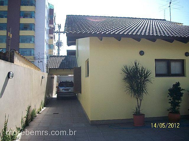 Casa 2 Dorm, Veranopolis, Cachoeirinha (30745) - Foto 2