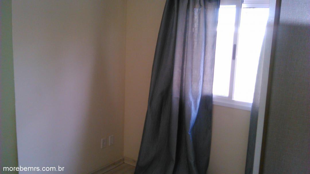 Casa 3 Dorm, Central Park, Cachoeirinha (308553) - Foto 10