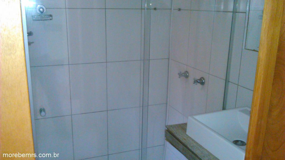 Casa 3 Dorm, Central Park, Cachoeirinha (308553) - Foto 9