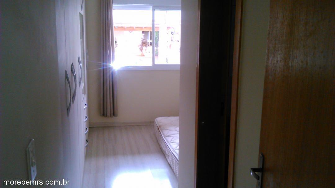 Casa 3 Dorm, Central Park, Cachoeirinha (308553) - Foto 8