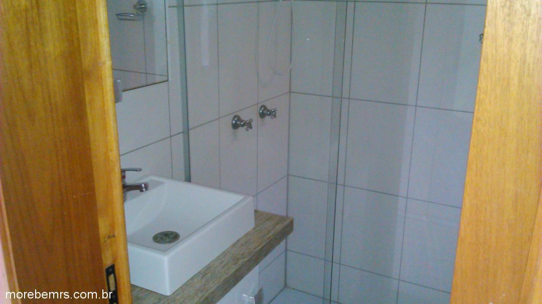 Casa 3 Dorm, Central Park, Cachoeirinha (308553) - Foto 7