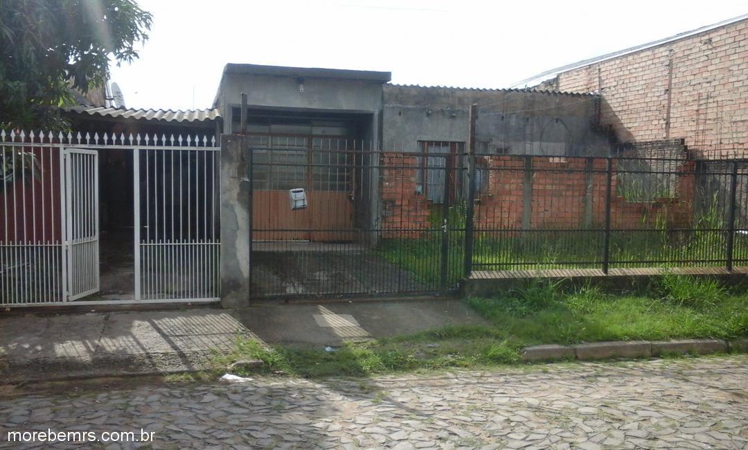 Terreno, Parque da Matriz, Cachoeirinha (310329)