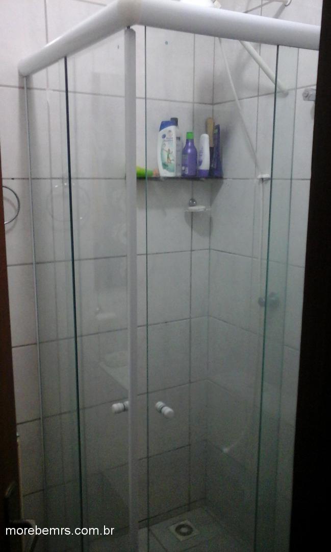 More Bem Imóveis - Casa 2 Dorm, Morada do Bosque - Foto 3