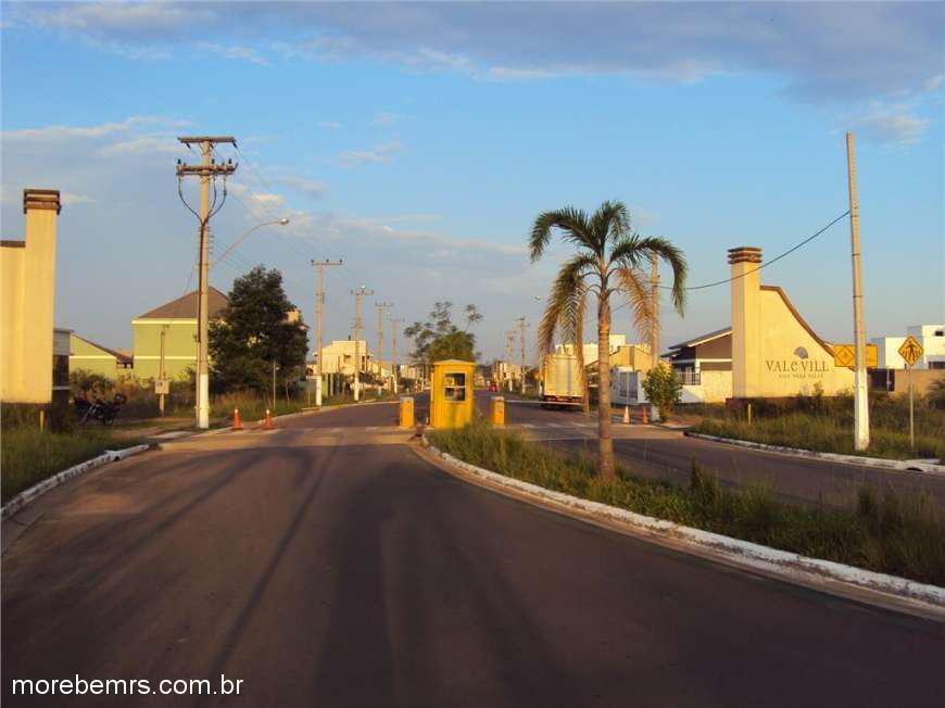 Terreno, Valle Ville, Gravataí (311639) - Foto 7