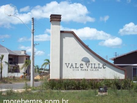 Terreno, Valle Ville, Gravataí (311639) - Foto 5