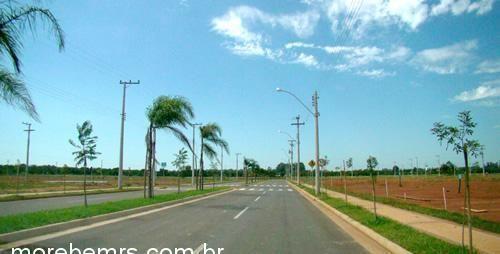 Terreno, Valle Ville, Gravataí (311639) - Foto 4