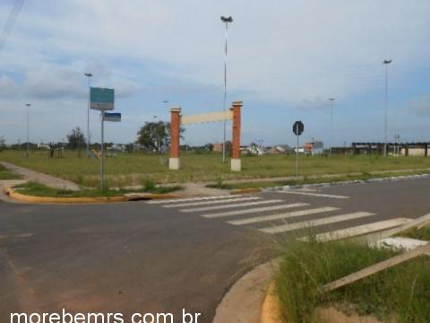 Terreno, Valle Ville, Gravataí (311639) - Foto 2