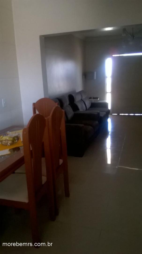 Apto 2 Dorm, Vila Cachoeirinha, Cachoeirinha (313168) - Foto 7