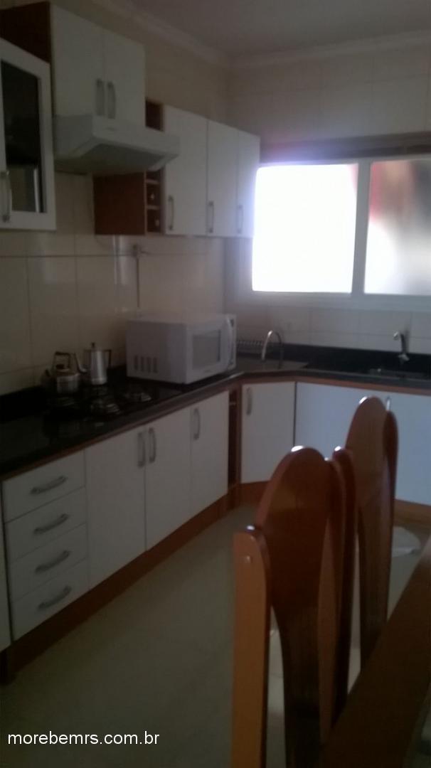 Apto 2 Dorm, Vila Cachoeirinha, Cachoeirinha (313168) - Foto 5