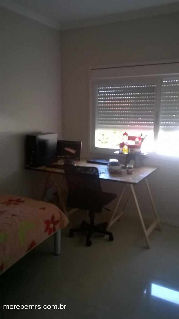 Apto 2 Dorm, Vila Cachoeirinha, Cachoeirinha (313168) - Foto 3