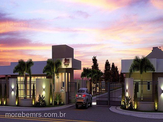 Casa 3 Dorm, Igara, Canoas (314231) - Foto 10