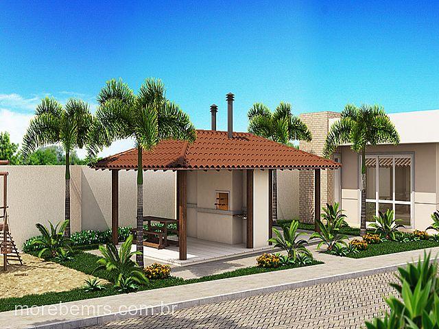 Casa 3 Dorm, Igara, Canoas (314231) - Foto 6