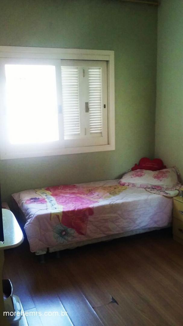 Casa 3 Dorm, Vale do Sol, Cachoeirinha (314939) - Foto 7