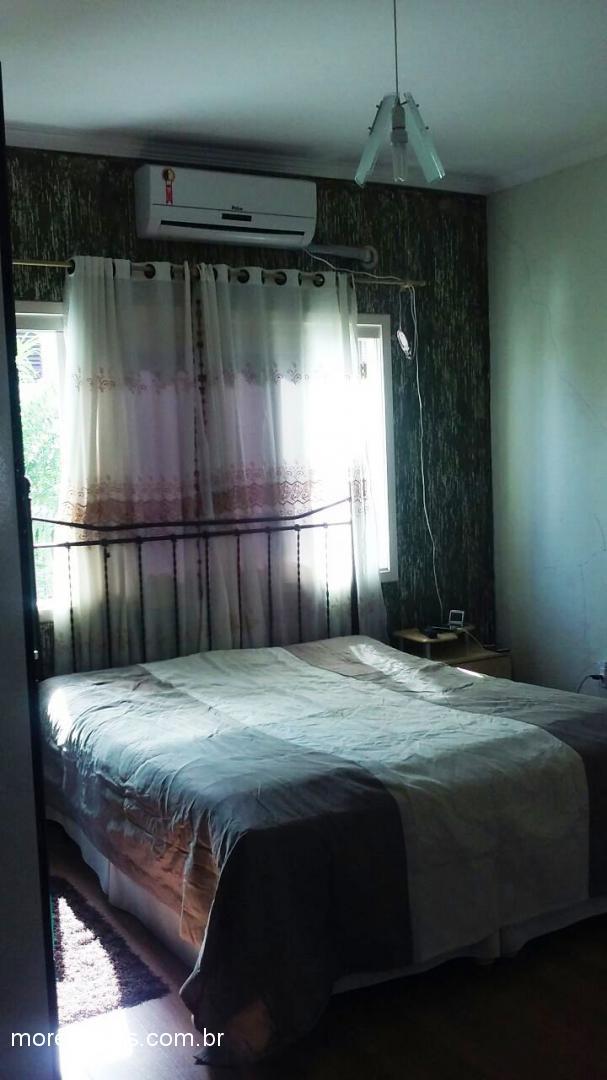 Casa 3 Dorm, Vale do Sol, Cachoeirinha (314939) - Foto 4