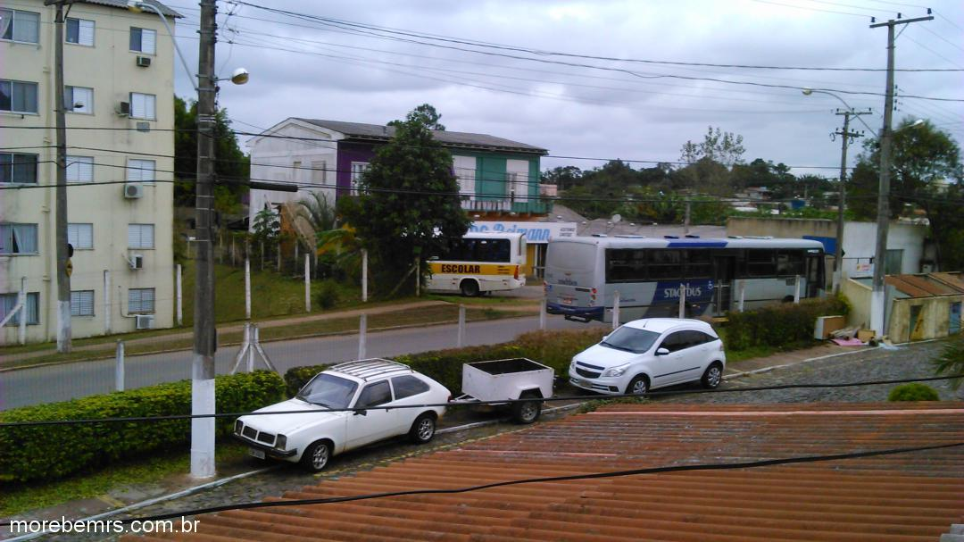 Casa 2 Dorm, Nova Cachoeirinha, Cachoeirinha (315325) - Foto 8