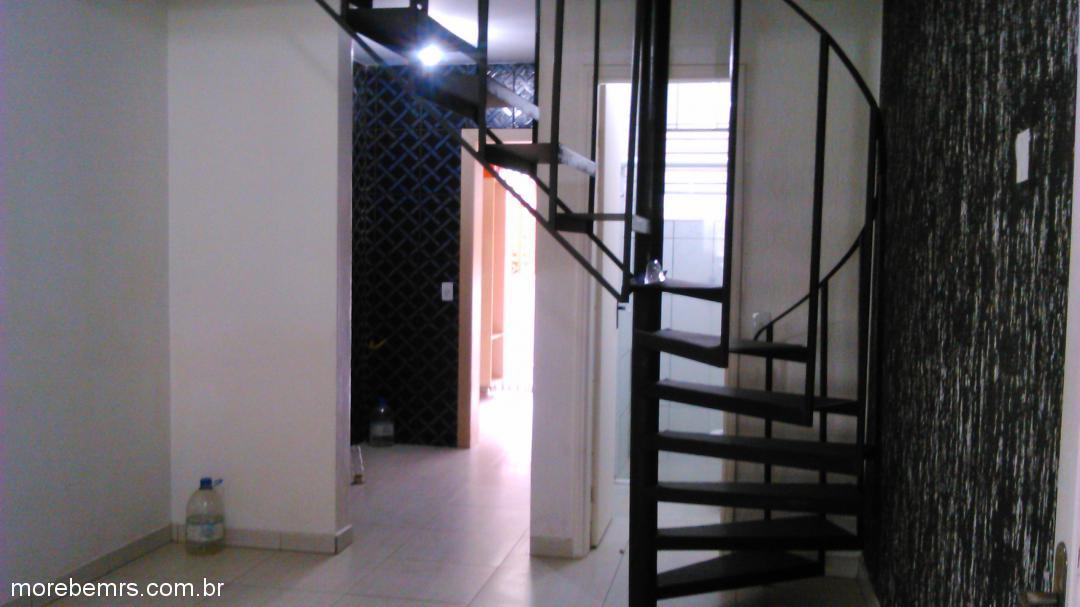 Casa 2 Dorm, Nova Cachoeirinha, Cachoeirinha (315325) - Foto 6