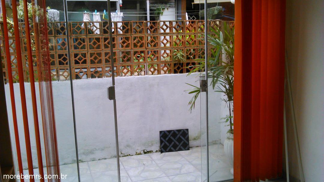 Casa 2 Dorm, Nova Cachoeirinha, Cachoeirinha (315325) - Foto 3
