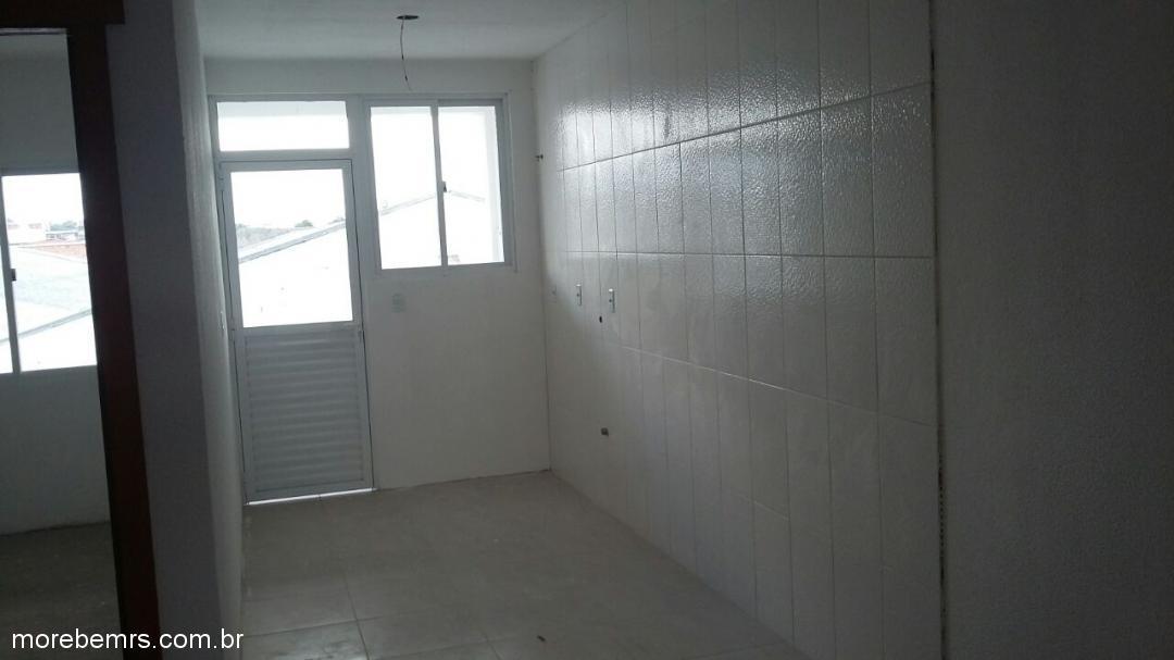 More Bem Imóveis - Apto 2 Dorm, Morada do Vale I - Foto 6