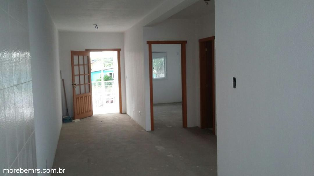 Apto 2 Dorm, Morada do Vale I, Gravataí (315331) - Foto 9