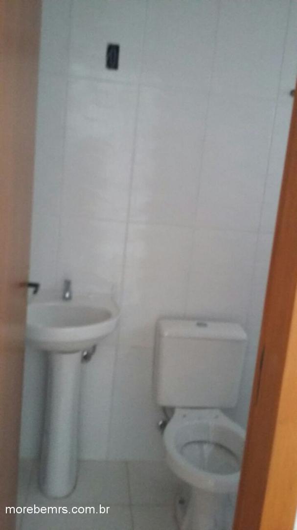 More Bem Imóveis - Apto 2 Dorm, Morada do Vale I - Foto 7