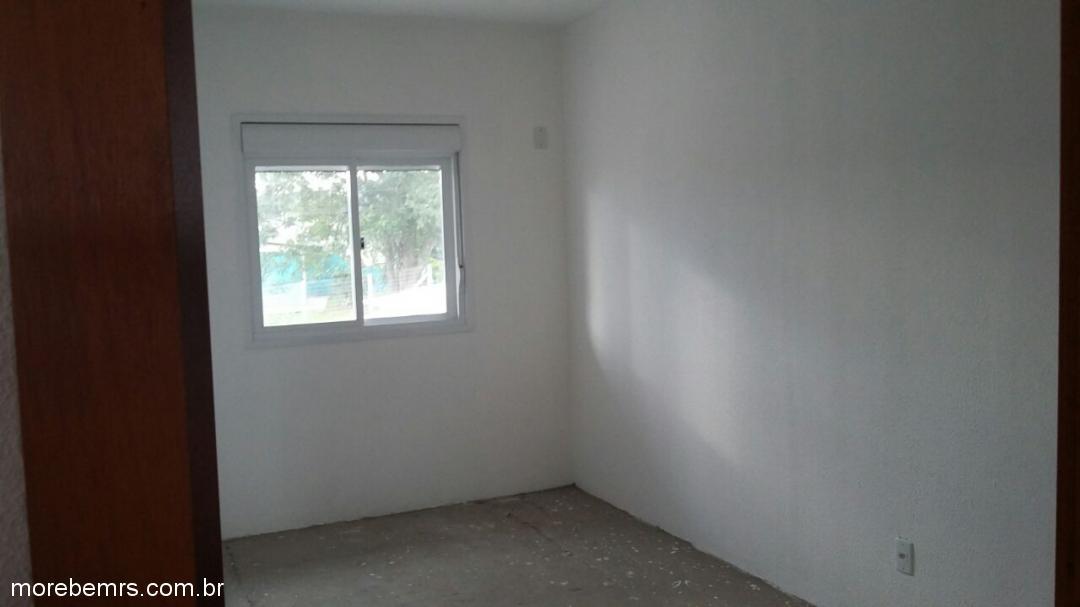 Apto 2 Dorm, Morada do Vale I, Gravataí (315331) - Foto 2