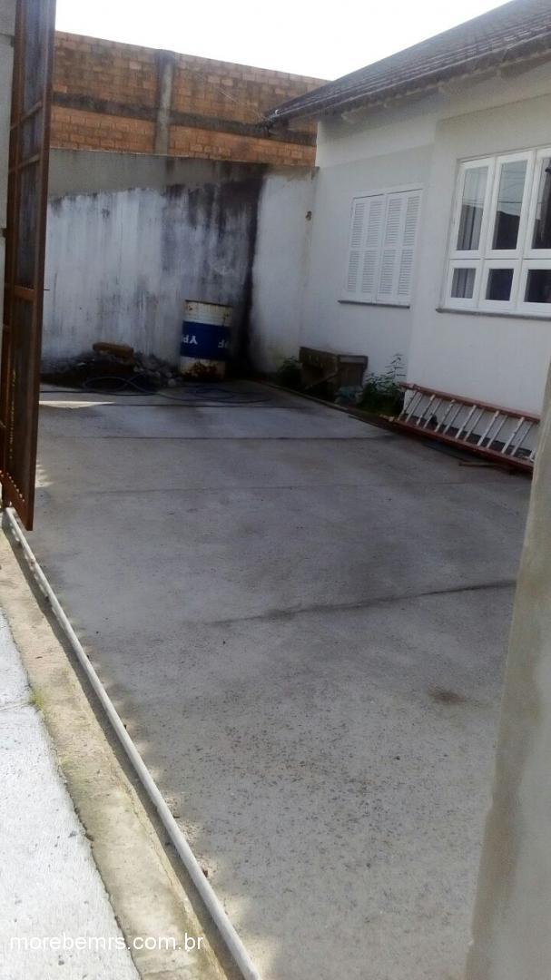 More Bem Imóveis - Casa 2 Dorm, Parque da Matriz - Foto 7