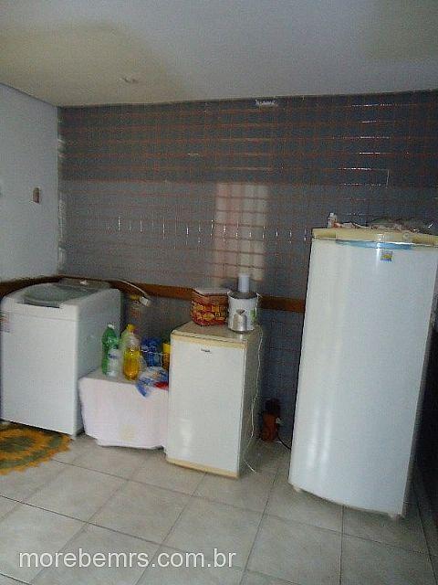 Casa 4 Dorm, Parque da Matriz, Cachoeirinha (52196) - Foto 10