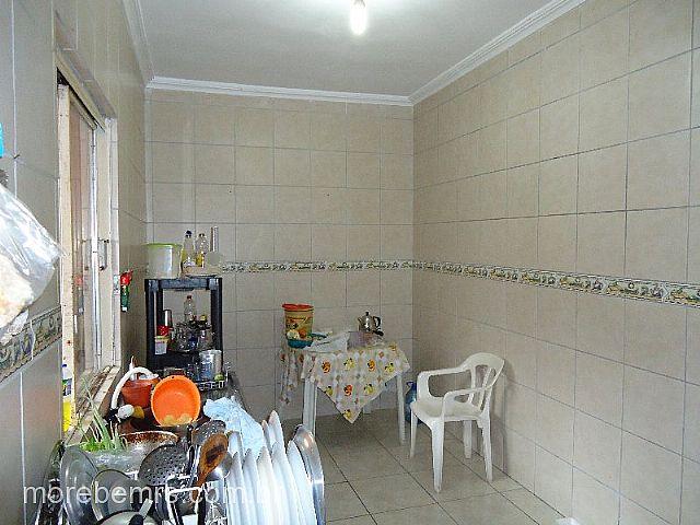Casa 4 Dorm, Parque da Matriz, Cachoeirinha (52196) - Foto 9