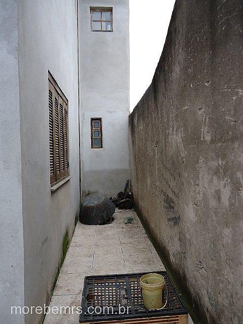 Casa 4 Dorm, Parque da Matriz, Cachoeirinha (52196) - Foto 7