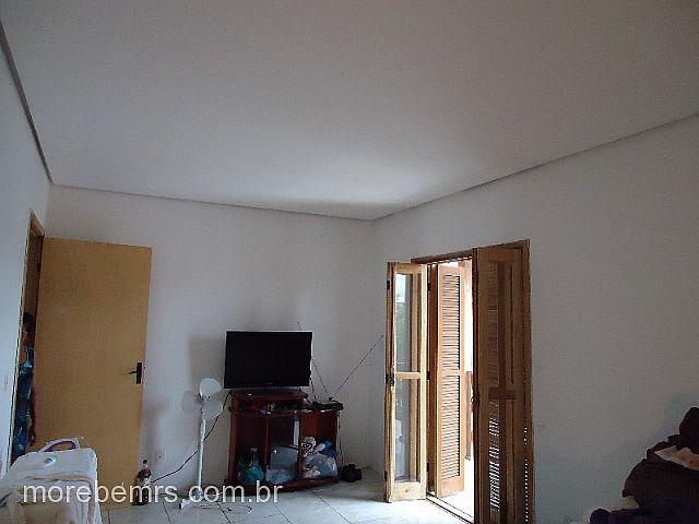 Casa 4 Dorm, Parque da Matriz, Cachoeirinha (52196) - Foto 6