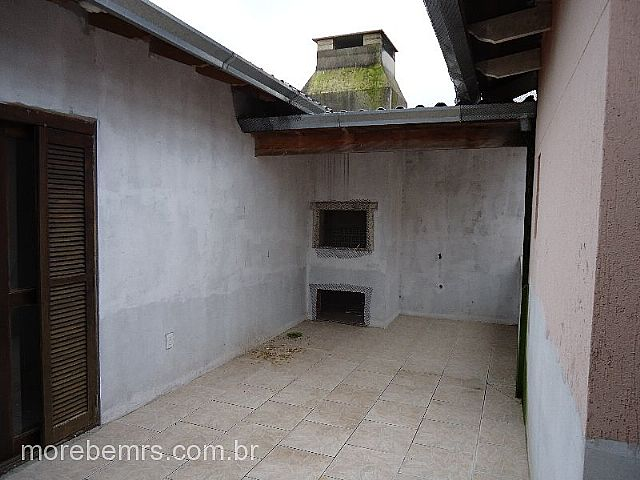 Casa 4 Dorm, Parque da Matriz, Cachoeirinha (52196) - Foto 5