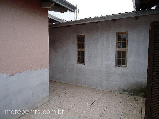 Casa 4 Dorm, Parque da Matriz, Cachoeirinha (52196) - Foto 4
