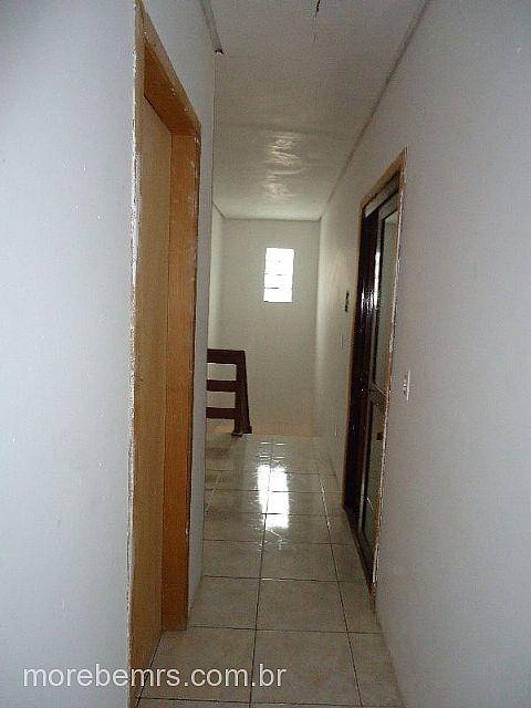 Casa 4 Dorm, Parque da Matriz, Cachoeirinha (52196) - Foto 3