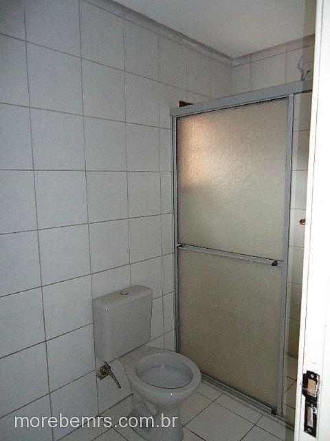 Casa 4 Dorm, Parque da Matriz, Cachoeirinha (52196) - Foto 2