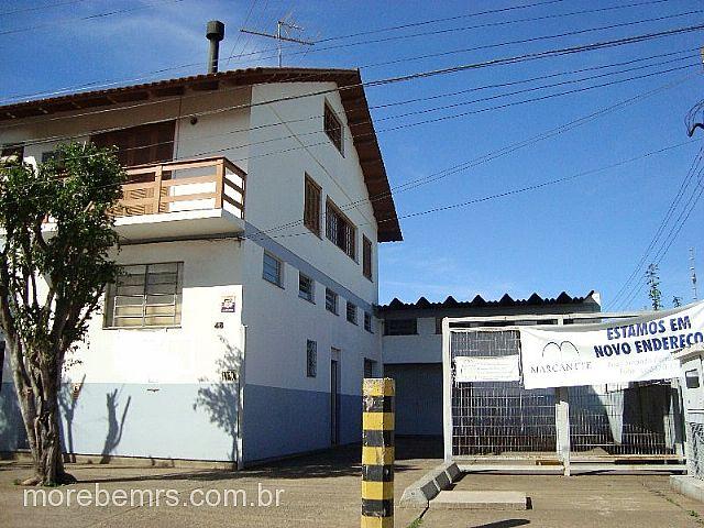 More Bem Imóveis - Casa, Pontapora, Cachoeirinha