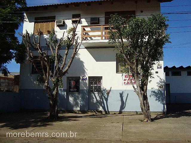 More Bem Imóveis - Casa, Pontapora, Cachoeirinha - Foto 1