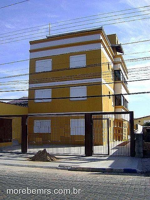 More Bem Imóveis - Apto 3 Dorm, Veranopolis - Foto 1