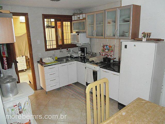 Casa 3 Dorm, Flamboyan, Gravataí (53203) - Foto 7