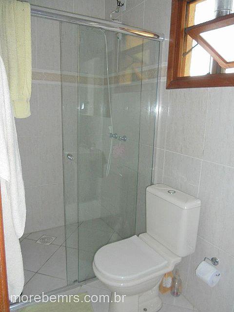 Casa 3 Dorm, Flamboyan, Gravataí (53203) - Foto 6
