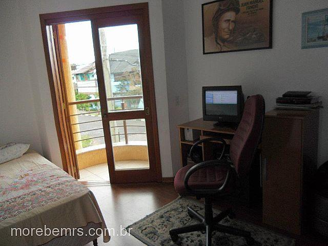 Casa 3 Dorm, Flamboyan, Gravataí (53203) - Foto 4