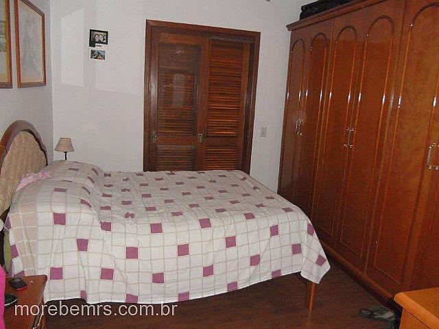 More Bem Imóveis - Casa 3 Dorm, Flamboyan (53203) - Foto 2